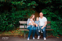 child photography, family photography, Newcastle family photography, Newcastle family photographer, Saltwell Park